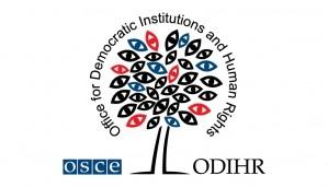EDSO_ODHIR